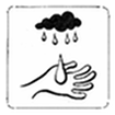 File:Rainwater harvesting icon.png