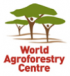 World agro-forestry logo.png