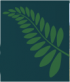 Eco-tipping logo.png