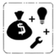 Social venture funds icon.png