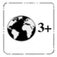 Multilateral funds icon.png