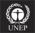 UNEP logo.png