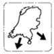 Dutch funds icon.png