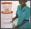 Kisii filter bucket small.jpg