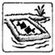 Finger pond icon.png